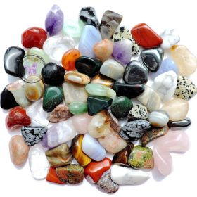 Gemstone Consultation